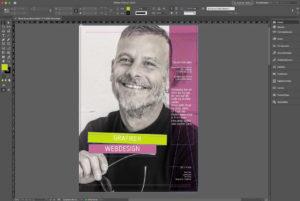 layout-raster