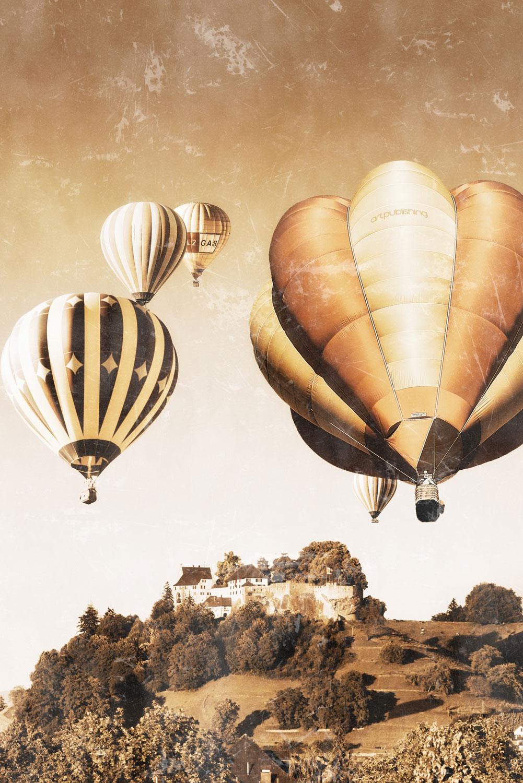 ballon_02
