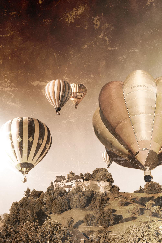 ballon_06