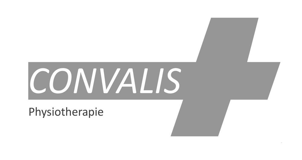 logos_08
