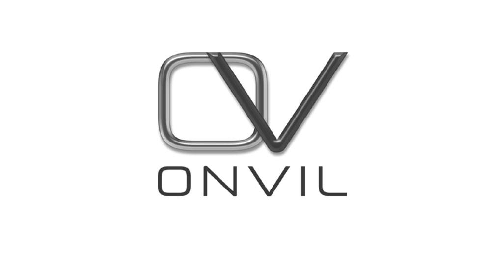logos_11