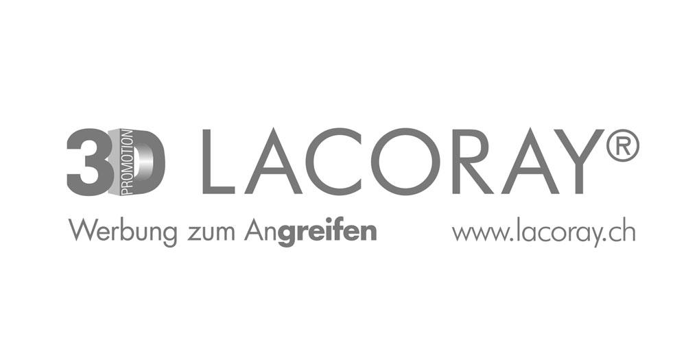 logos_18