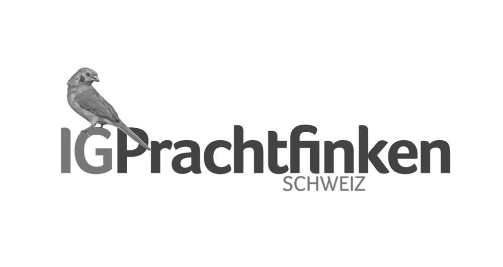 logos_21